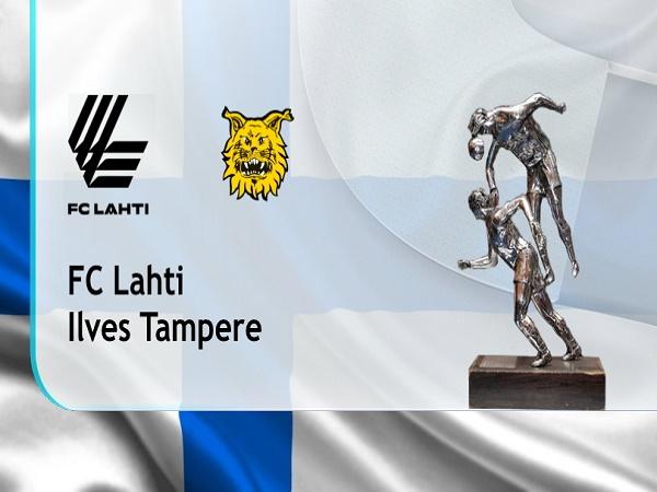 Nhận định Lahti vs Ilves Tampere – 22h30 10/06/2021, VĐQG Phần Lan