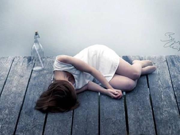 Mơ thấy người yêu chết có phải điềm dữ? Đánh số mấy?