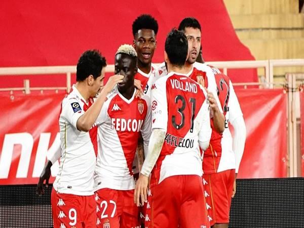 Nhận định bóng đá Monaco vs Marseille, 2h00 ngày 12/9