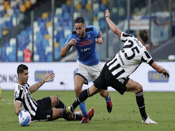 Nhận định, Soi kèo Malmo vs Juventus, 02h00 ngày 15/9 - Cup C1